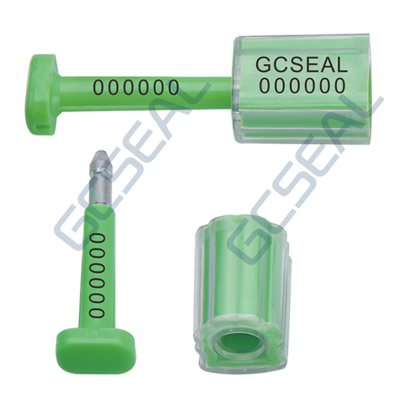 GC-B011 Security Bolt Seals